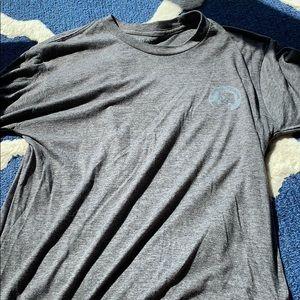 Other - Filmbot T shirt